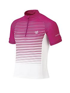dare-2b-go-faster-pink-girls-cycling-jersey-pink