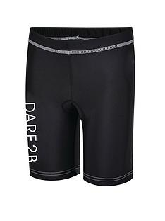 dare-2b-gradual-unisex-cycling-shorts-black