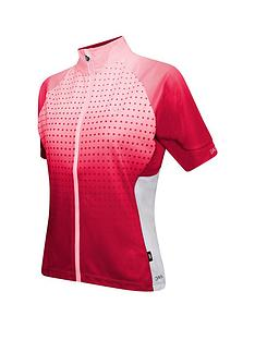 dare-2b-aep-propell-cyclingnbspjersey-pink