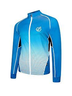dare-2b-aep-virtuosity-cycling-long-sleeve-jersey-blue