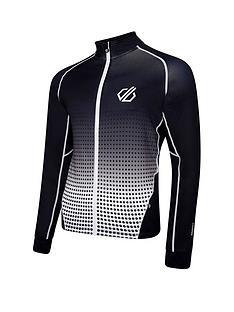 dare-2b-aep-virtuosity-cycling-long-sleeve-jersey-black