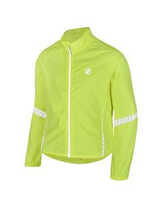dare-2b-cordial-unisex-cycling-jacket-yellow