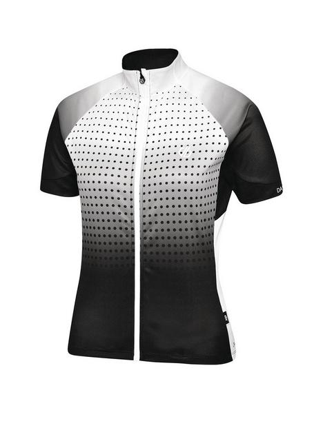 dare-2b-aep-propell-cyclingnbspjersey-black