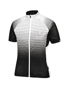 dare-2b-aep-propell-cyclingnbspjersey-black