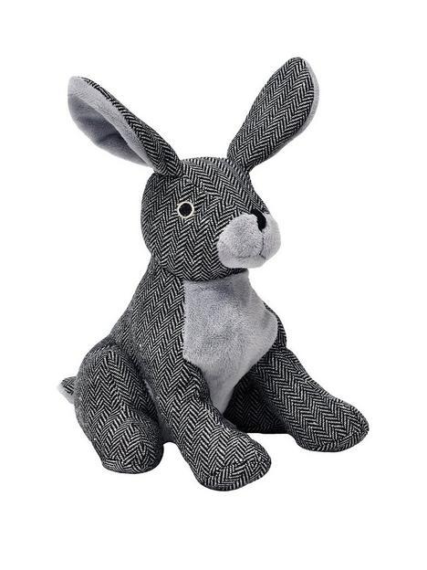 riva-home-roger-rabbit-door-stop