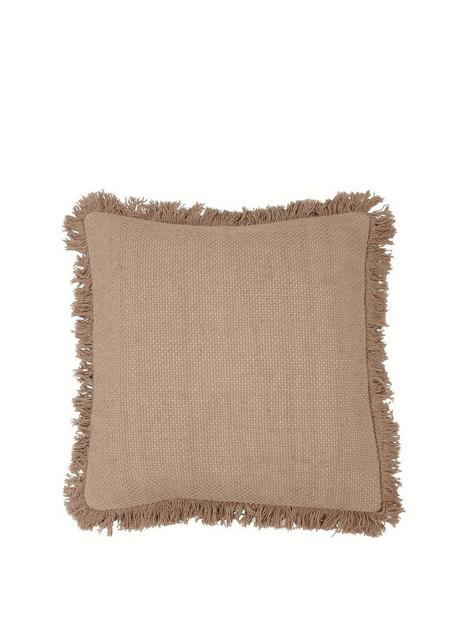 riva-home-sienna-cushion