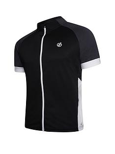dare-2b-protraction-cycling-jersey-black