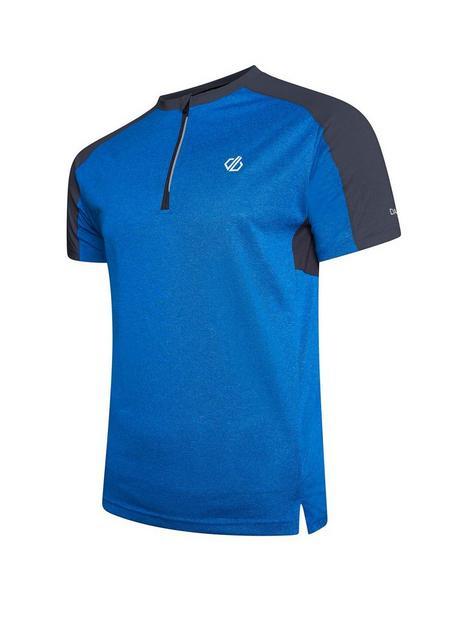 dare-2b-aces-ii-cyclingnbspjersey-blue