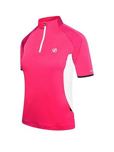 dare-2b-compassion-cyclingnbspjersey-pink