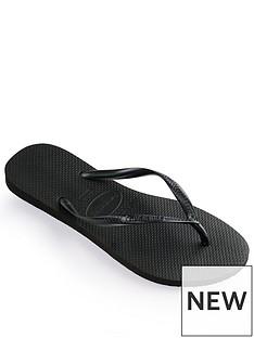 havaianas-slim-flip-flop--nbspblack