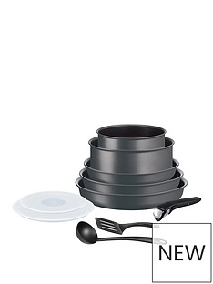 tefal-jamie-oliver-ingenio-performance-10-piece-pan-set