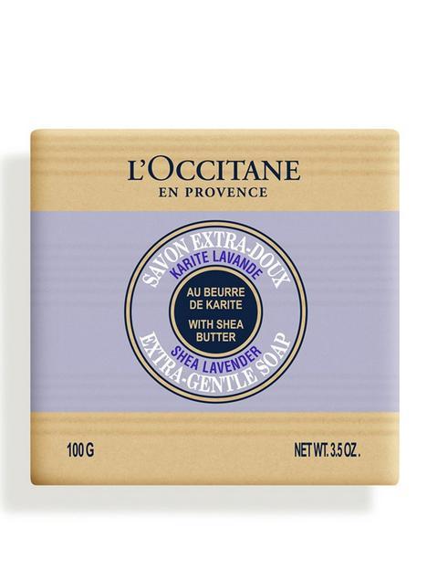 loccitane-shea-lavender-extra-rich-soap-100g