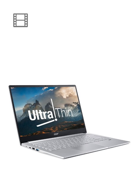 acer-swift-3-laptop-14in-fhd-ipsnbspintel-core-i7-1165g7nbsp8gb-ram-512gb-ssd-optional-microsoftnbsp365-family-15-months-silver