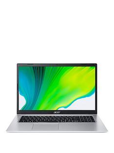 acer-aspire-5-laptop-173in-fhd-11th-gennbspintel-core-i5nbsp8gb-ramnbsp1tb-ssd-optional-microsoftnbsp365-family-15-months-silver