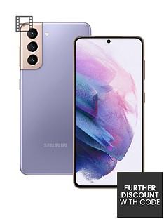 samsung-galaxynbsps21-5g-128gb-phantom-violet