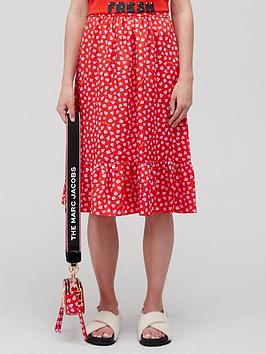 marc-jacobs-the-ruffle-skirt-red