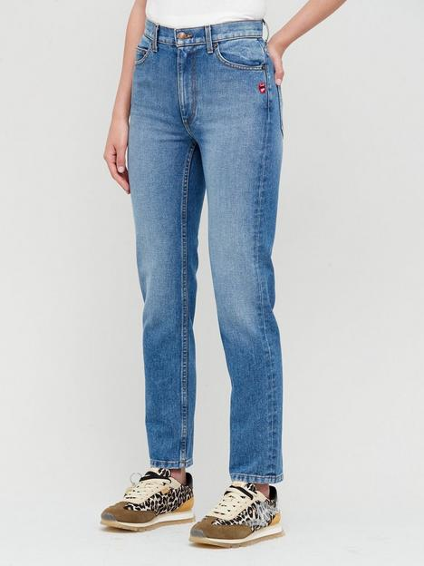 marc-jacobs-the-5-pocket-jean-indigo