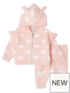 river-island-baby-baby-girls-knitted-heart-tracksuit-pink