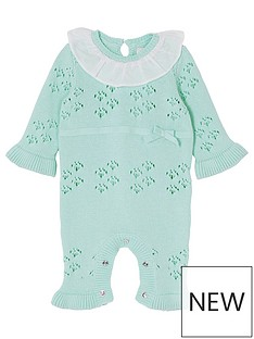 river-island-baby-girls-knitted-all-in-one--nbspgreen