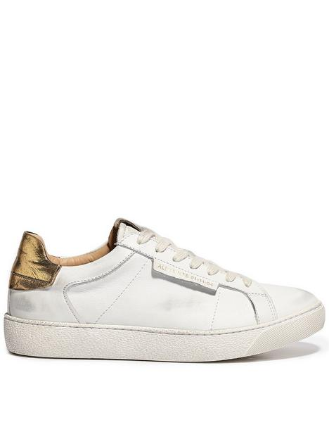 allsaints-sheernbsplow-top-sneakers-whitegold