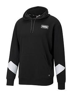 puma-rebel-hoodie-black