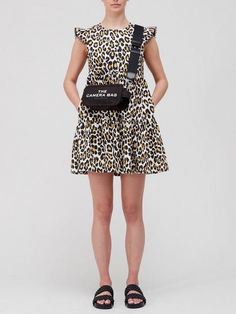 marc-jacobs-the-leopard-tent-dress-multi
