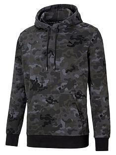puma-classics-graphic-all-over-print-hoodie-camo