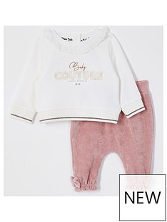 river-island-baby-baby-girls-couture-sweat-outfit-pink
