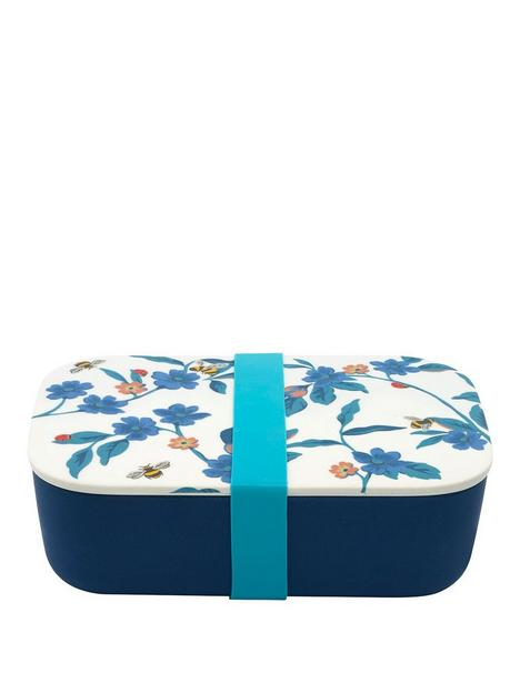 cath-kidston-grenwich-flowers-bamboo-lunch-box