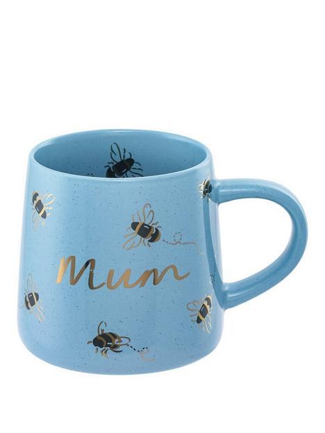 cath-kidston-mum-billie-mug