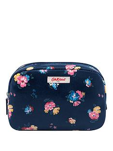 cath-kidston-park-meadow-cosmetic-case