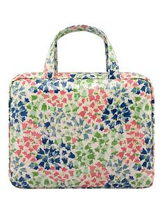 cath-kidston-painted-bluebell-two-part-washbag