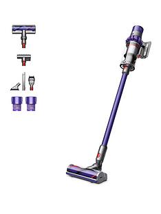 dyson-v10-animal-vacuum-cleaner