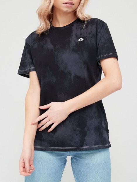 converse-sun-washed-logo-t-shirt-black