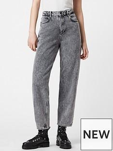 allsaints-barrel-leg-jean-light-grey