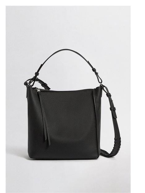 allsaints-kita-cross-body-bag-black