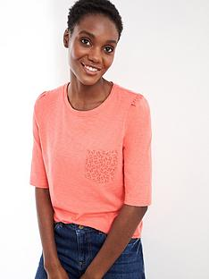 white-stuff-petunia-pocket-t-shirtnbsp--coral