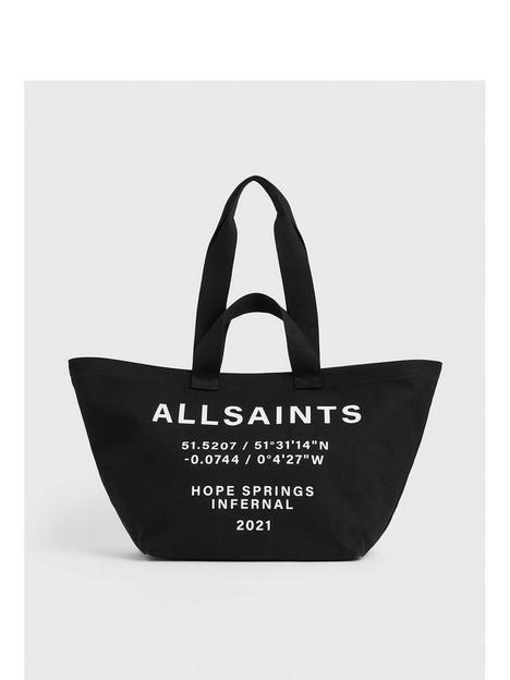 allsaints-printed-clarendon-tote-bag-black