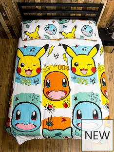 pokemon-rocks-duvet-set-double