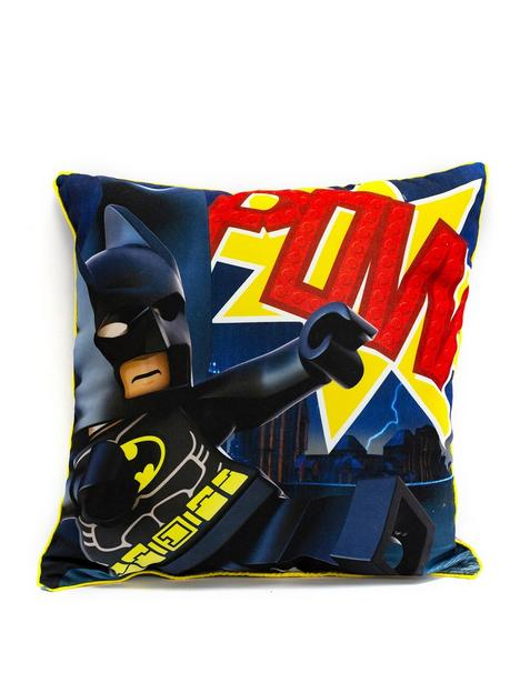 lego-superheroes-challenge-cushion