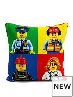 lego-city-hello-cushion