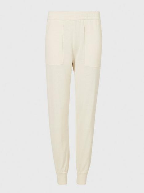 allsaints-eli-knit-trousers-creamwhite