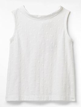 white-stuff-petal-tank-top