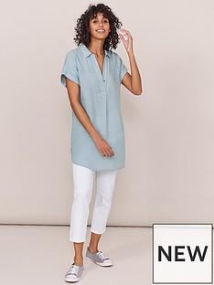 white-stuff-bantu-tunic-light-blue
