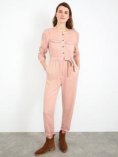 white-stuff-betty-jumpsuit-pink