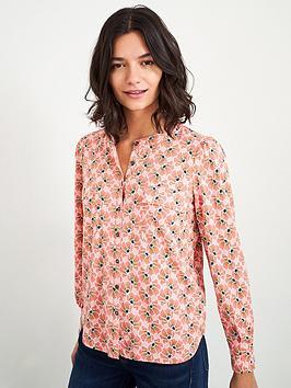 white-stuff-fenella-printed-shirt-pink
