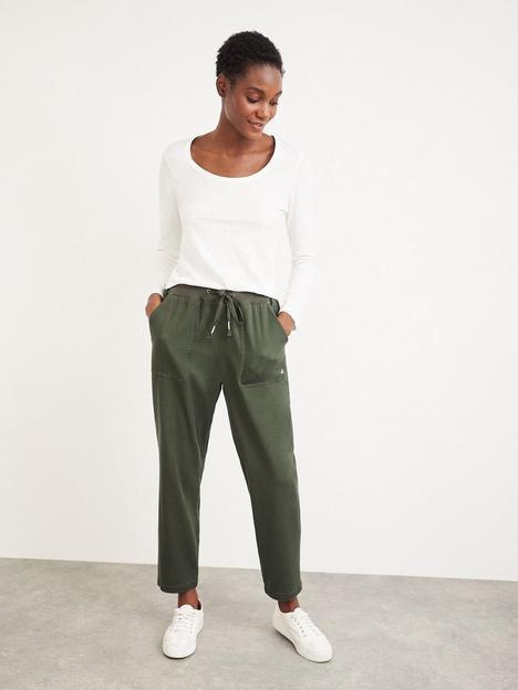 white-stuff-olivia-trousers-khaki