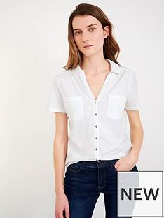 white-stuff-penny-pocked-jersey-shirt-white