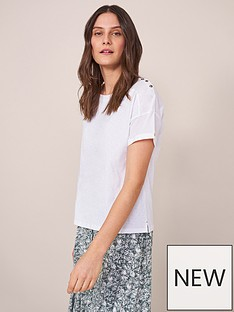 white-stuff-desert-drop-shoulder-t-shirt-white