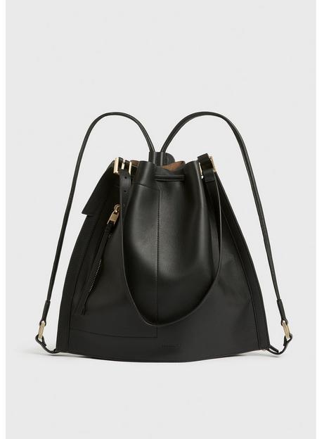 allsaints-alpha-backpack-black